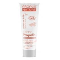 Crème propolis 100ml