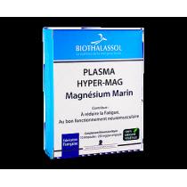 Plasma Hyper Mag 10amp