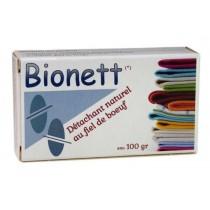 Bionett
