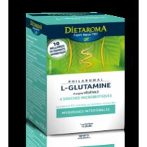 Philaromal L-Glutamine
