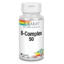 B-Complex 50cap
