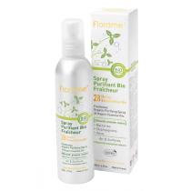 Spray Purifiant Bio Fraîcheur