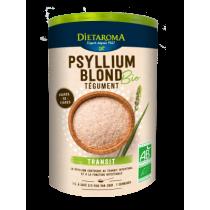 Psyllium blond 300g