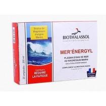 Mer'Energyl 20 amp