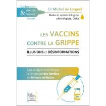 les vaccins contre la grippe