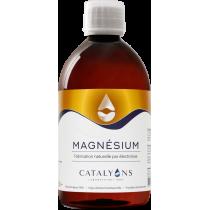 Magnésium 500ml