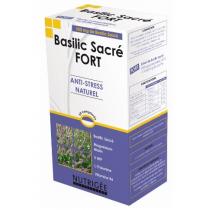Basilic sacré fort 60cp