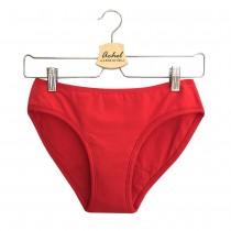 Culotte menstruelle 34/36 -...