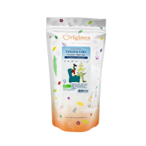 Infusion celte  100g