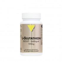 L-Glutathion réduit...
