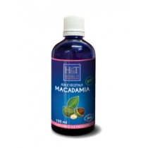 HV Macadamia bio 100 ml