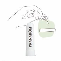 Stick inhalateur Pranarom