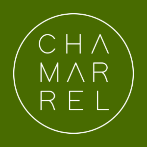 Logo Chamarrel