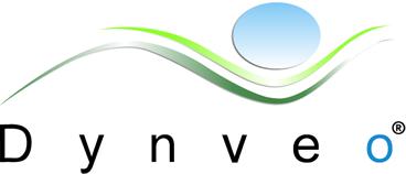 Logo Dynveo