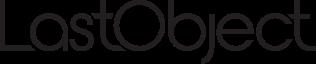 Logo LastObject