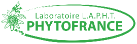 Logo Phytofrance