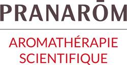 Logo Pranarôm