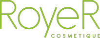 logo-Royer Cosmétique.png