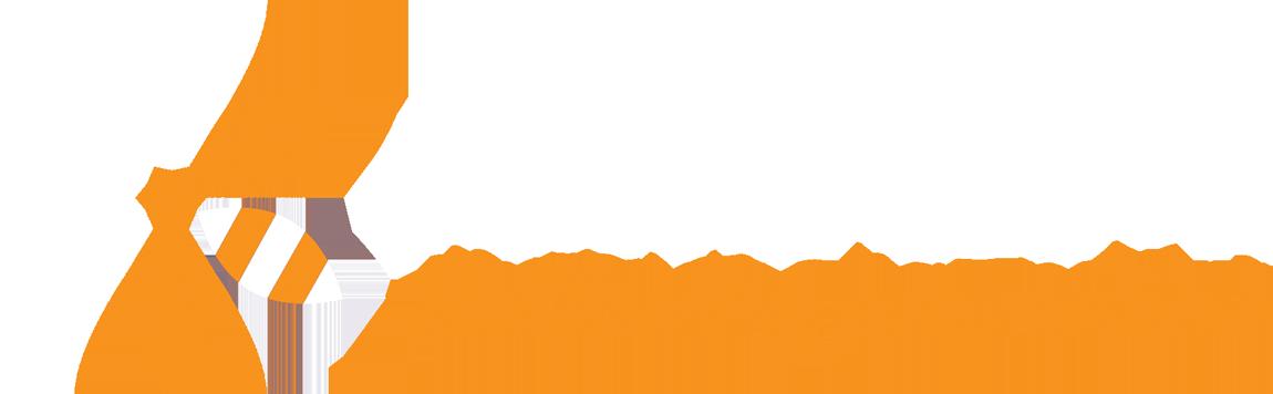 Aquasilice Laboratoire Abiocom