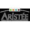 Aristée Pollenergie