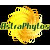 PhytoAura