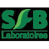 SFB Laboratoire