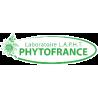 Phytofrance