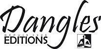 Dangles Editions