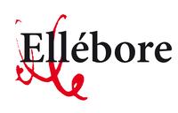 Ellébore Editions
