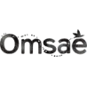 Omsaé