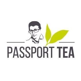 Passport Tea