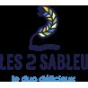 Les 2 Sableu