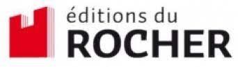 Editions du Rocher